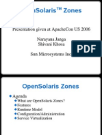 Open Solar Is Zones Preso 149951