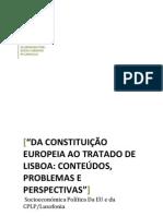 Joana Cardoso - ULP - TGET 2º ANO