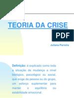 Crises.sm
