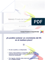 Articles-156927 Archivo Ppt