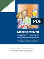 114_cartilha_direito_medicamentos