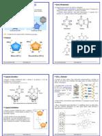 Apostila 03 - Acidos Nucleicos e Proteinas