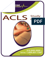 ACLS_studyguide