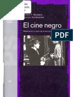 Heredero y Santamarina