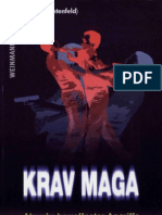 Krav Maga - Imi Sde-Or & Eyal Yanilov (German)