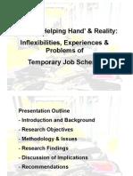 TJS Presentation