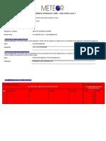 Appraisal Pm Dr Selvaraj[1]