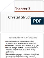 EP104 Sen Lnt 003a Crystal Structure May11