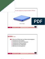 archi_FPGA[1]