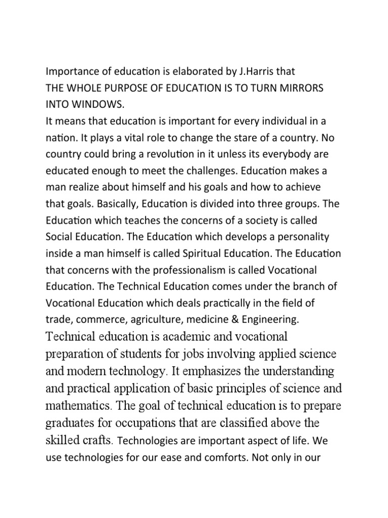modern technology 3 essay View essay - english 1005a - essay 3 on modern technology (1) from engl 1005 at california state university los angeles english 1005a essay #3: modern technology purpose: this assignment is a.