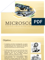 MICROSCOPIO pptA