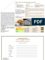 FDP_Brochure01