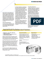 INTALOX High Performance Distributors[1]