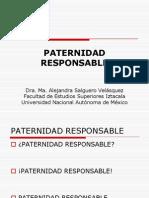 PATERNIDAD_RESPONSABLE