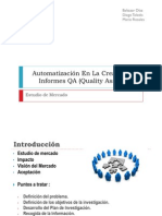 Presentacio_PI1EstudioMErcado