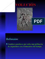 EVOLUCIÓN (CONCEPTOS)02