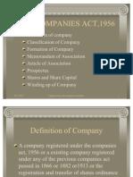 companyact-110408090812-phpapp01