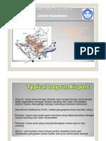 Bandar Udara Ppt