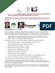 11-05-21 PRESS RELEASE