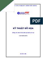 KyThuatDoHoa