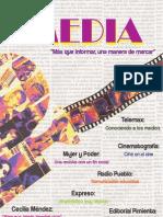 Mas Media Final