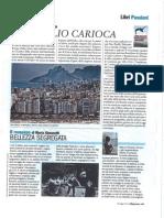 Orgoglio Carioca