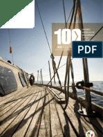 As 100 Maiores Empresas de Moçambique 2010[1]