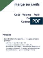 5_Marge_sur_coût_PArt (1)