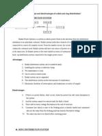 V.I.P. Dasanayake_electrical Distribution