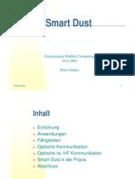 11-smartdust