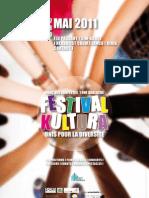 FestivIciEtla_2011-Affiche-01[2]