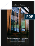 Marius David Cruceru a Din Oglinda Risoprint Cluj