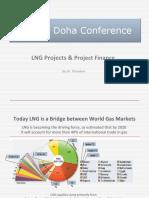 7thgas Doha Presentation Scenario