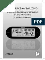 handleiding weerstationIM_GT-WS-03s_GT-WS-03si_NL_1