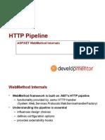 04 HTTP Pipeline - Copy
