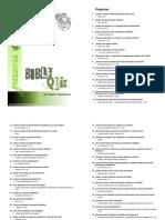 preguntasbiblicas-1228333589818589-8