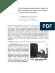 ORETA_JSPS-RSID_2006