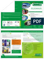 Trans Secure Brochure