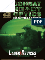 2009 Catalog