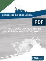 CadernosExcelencia_2008_00_Introducao