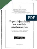 Adaptaciones_Curriculares_completo