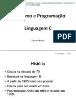 Algoritmo_Aula06_LinguagemC
