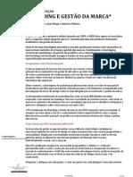 Manual Pg Branding e Gestao Da Marca