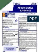 guia_asociaciones_2008[1]