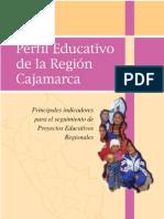 Per Cajamarca