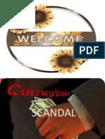 Scandal - Copy