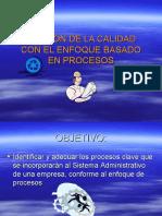 MapeodeProcesos-090220174528-phpapp02