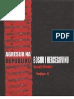 26054501-Agresija-na-Republiku-Bosnu-i-Hercegovinu-II-dr-Smail-Čekić