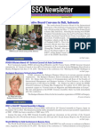 IFSSO Newsletter Apr-Jun 2010