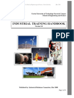 Files_Industrial Training Handbook v3-0